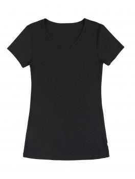 joha t-shirt 11655-195-20