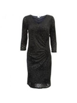2-biz kjole mynna-20