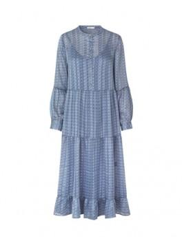 leveteroom kjole LR Davina 1-20