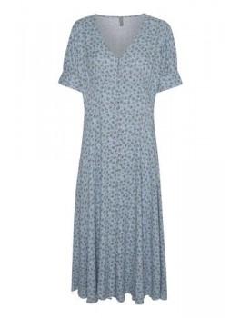 culture kjole yasmin-20