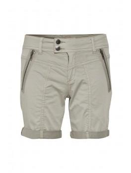 culture shorts gunner-20