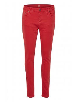 culture jeans macaela-20