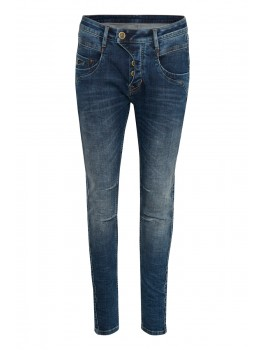 culture jeans marlon Thea fit-20