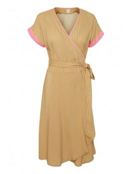 culture kjole Natanya-20