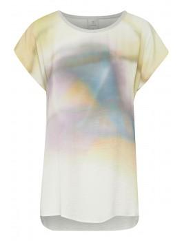 culture t-shirt Svea-20