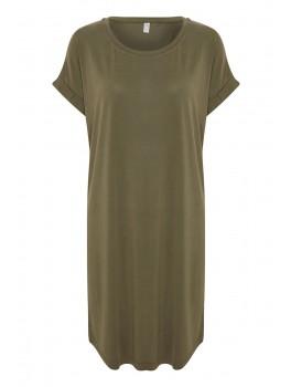 culture t-shirt kjole kajsa-20