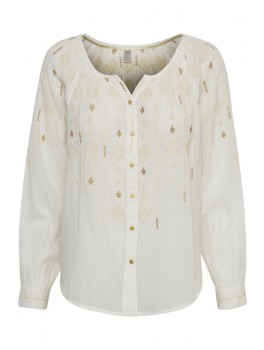 culture skjorte jonna-20