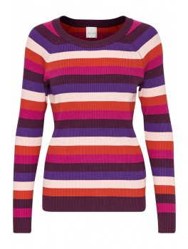 culture strik annemarie stripe-20