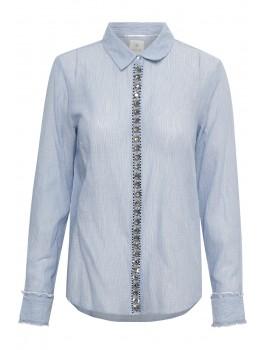 culture skjorte halifa-20