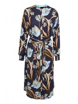 culture skjorte kjole Grazia-20