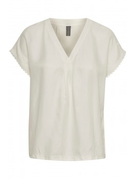 culture bluse amy-20