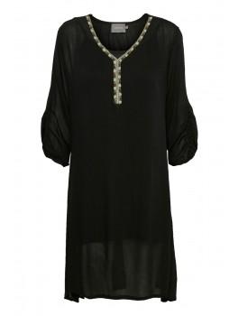 culture kjole Tiza-20