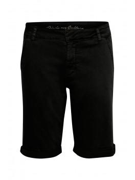 culture shorts alba-20