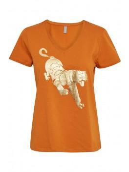 culture t-shirt vips-20