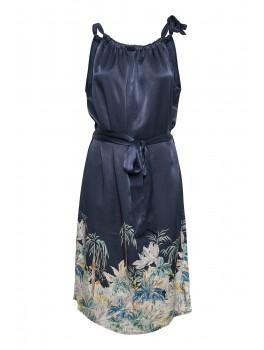 culture kjole palma-20