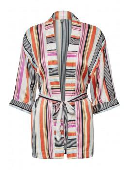 culture kimono sina-20