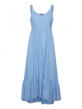 culture kjole sarsa-20