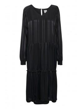 culture kjole CUsaida-20