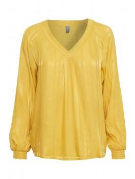 culture skjorte bluse Annica-20