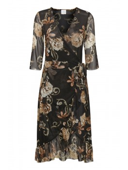 culture kjole tinka-20