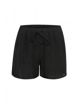 culture sasa shorts-20