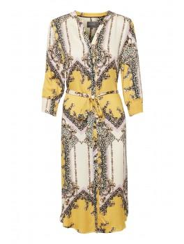 culture skjorte kjole frirella-20