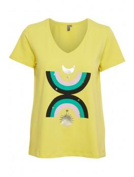 culture T-shirt rim-20