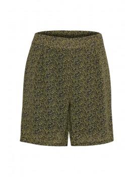 culture shorts reni-20