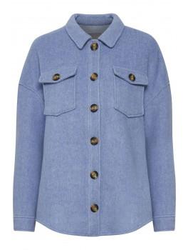 culture skjorte/jakke myra-20