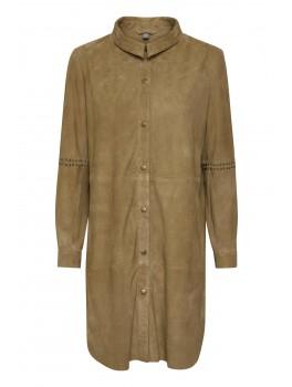 culture skjorte jakke beal-20