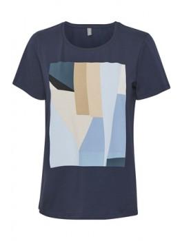Culture t-shirt rana-20