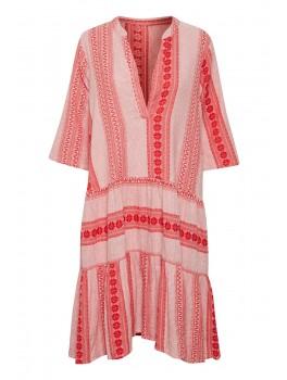 culture kjole alicia-20