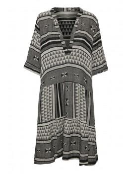 culture kjole asali-20