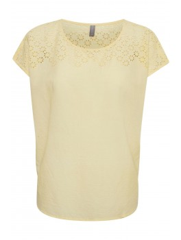 culture bluse angelica-20