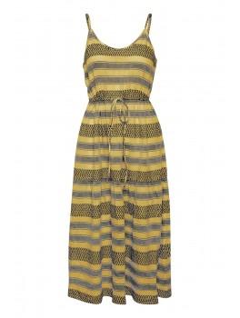 culture kjole ilsebeth-20
