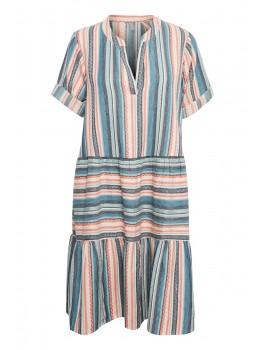 culture kjole alvira-20