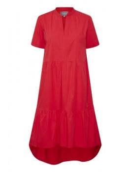 culture kjole odette-20