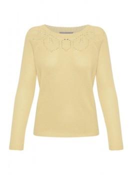 culture strik pullover agna-20