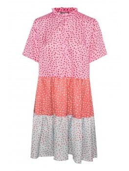 culture kjole alett-20