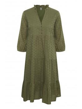 culture kjole andrey-20