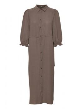 culture skjorte kjole raya-20