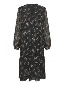 culture kjole annia-20