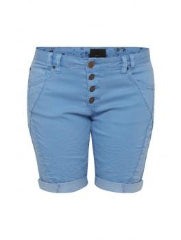 pulz shorts Rosita-20