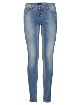 pulz jeans rosa 50204448-20