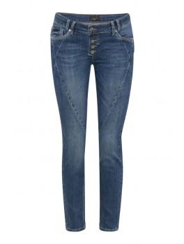 pulz jeans rosita 50203488-20