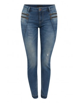 pulz jeans malin-20