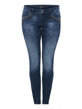 pulz jeans adele midwaist-20