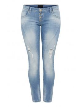 pulz jeans rosita 50203953-20