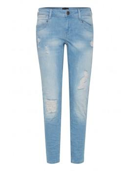 pulz jeans ankel Nadja-20