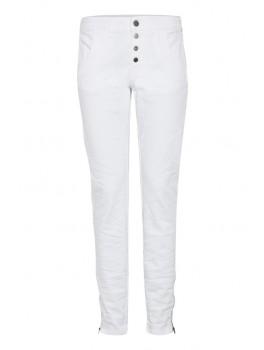 pulz jeans melina hvid-20